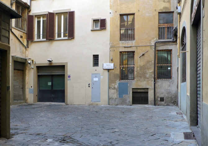 2017.09.07_0437-Firenze